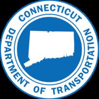 Connecticut_Department_of_Transportation.