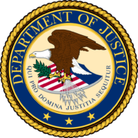 Department_of_Justice