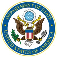 Department_of_State.