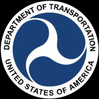 Department_of_Transportation