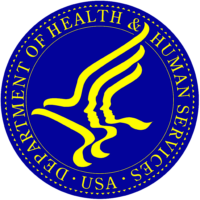 Health_and_Human_Services.