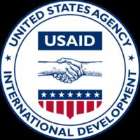 USAID_Seal